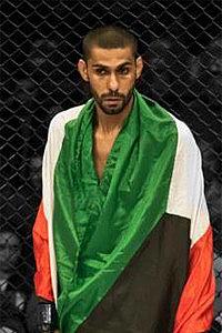 Yousef Al-Hamad
