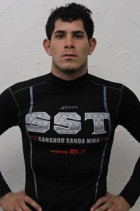 Edson Jairo da Silva