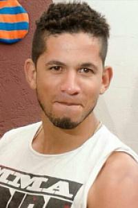 Uyran Carlos