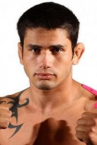 Ronaldo Oliveira Silva