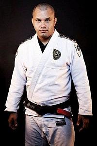 Rodrigo Praxedes