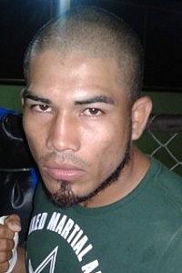 Jhonatan Camarao Ribeiro