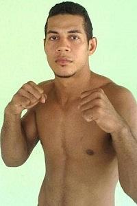 Adriano da Silva Santana