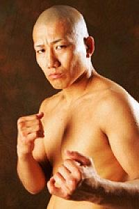 Setsu Iguchi