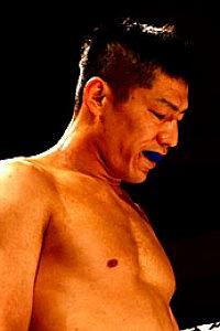 Kaishi Kato