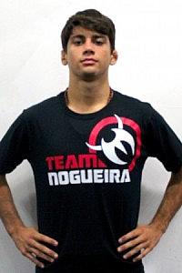 Alan Gomes de Castro