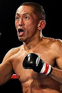 Takashi Niikuni