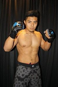 Mohd Fakhrul Izzat Afandi