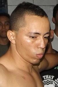 Cristiano Iguana