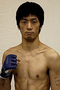 Kirihito Kodama