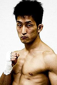 Ryo Iseki