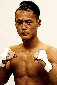 Juntaro Ushiku