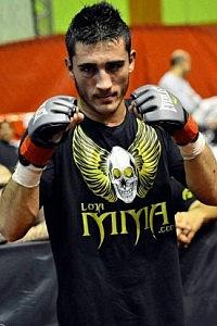 Leonardo Limberger