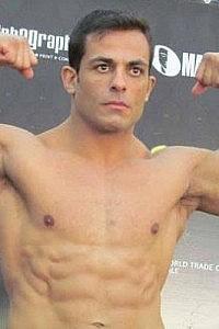 Joao Paulo Prado