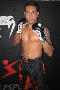 Benito Tavares Cavalcante