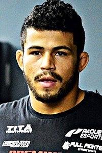 Felipe Kazu
