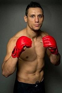 Sergio Fernandes