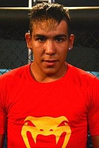 Bruno da Silva