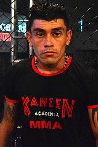 Tiago Moises Fernandes