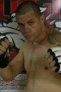 Roberto Ordza