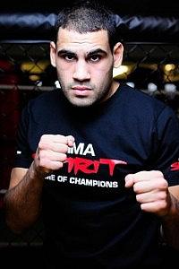 Samir al Mansouri