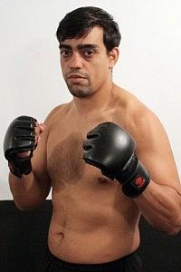 Felipe Borges da Silva