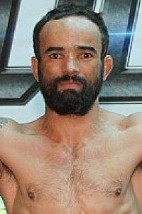 Alvino Jose Torres