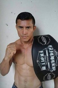 Joao Ferreira Jr.