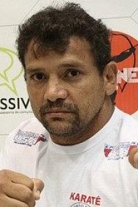 Fabio Simoes