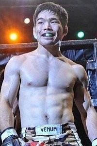 Takaya Takemoto