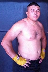 Silmar Rodrigo