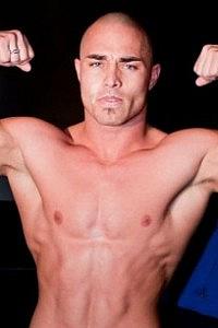 Travis Briere