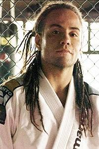 Arannik Montero Sandino