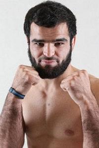 Ramazan Esenbaev