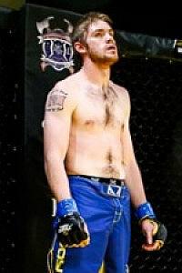 Corey Atkinson