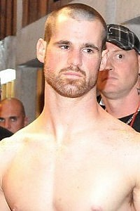 Brett Biederman