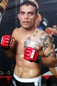 Edson Lourenco