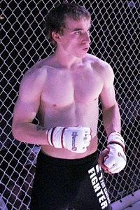 Darren Snow