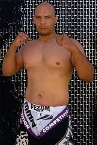 Douglas Humberto Queiroz Silva