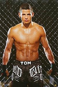 Tom Duquesnoy