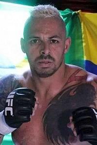 Daniel Muralha