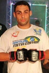Bruno Luiz Costa