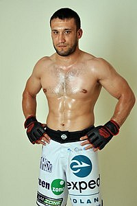 Aleksander Boyko
