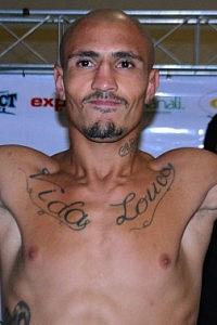 Renato Gomes Gabriel