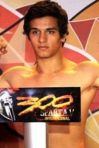 Sergio Giglio