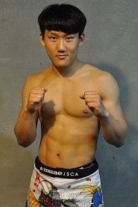Jin Seok Kim
