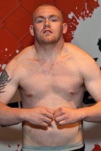Brad Butt