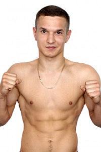 Arsen Taigibov
