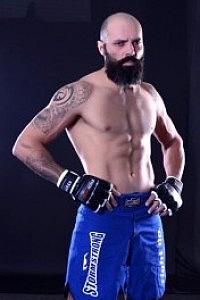Alessandro Alves Campos