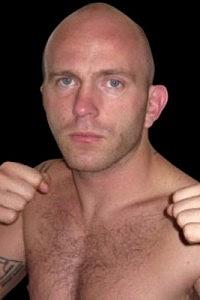 Spencer Hewitt